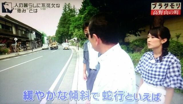 f:id:morifumikirikita319:20170923220326j:image