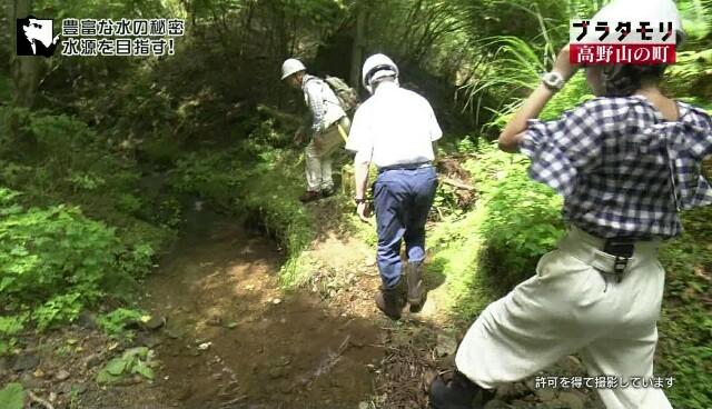 f:id:morifumikirikita319:20170923225108j:image