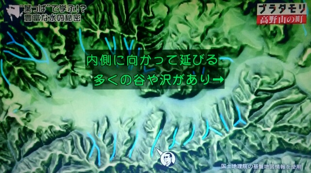 f:id:morifumikirikita319:20170923225237j:image
