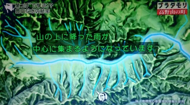 f:id:morifumikirikita319:20170923225316j:image