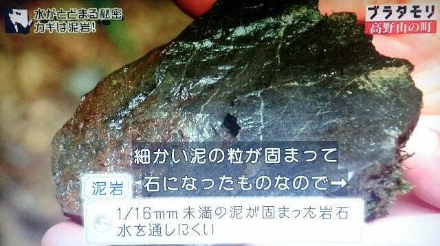 f:id:morifumikirikita319:20170923232405j:image