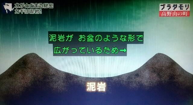 f:id:morifumikirikita319:20170923232444j:image