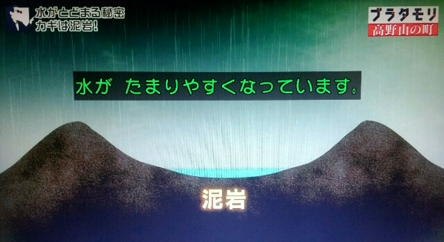 f:id:morifumikirikita319:20170923232505j:image