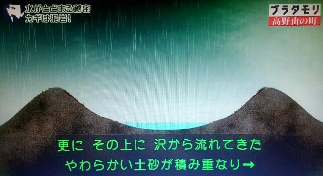 f:id:morifumikirikita319:20170923232528j:image