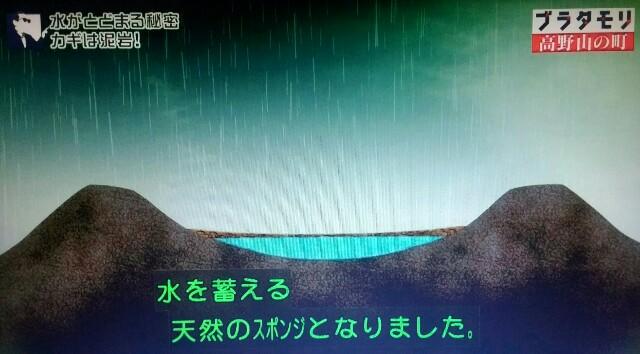 f:id:morifumikirikita319:20170923232602j:image