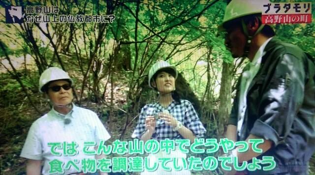f:id:morifumikirikita319:20170923234521j:image