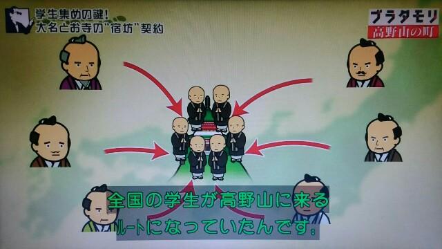 f:id:morifumikirikita319:20170924134408j:image