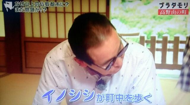 f:id:morifumikirikita319:20170924135417j:image