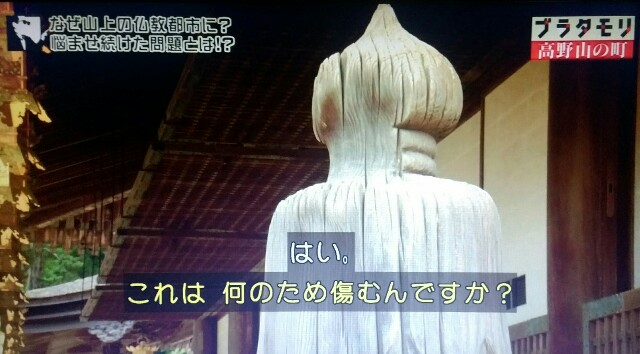 f:id:morifumikirikita319:20170924144149j:image