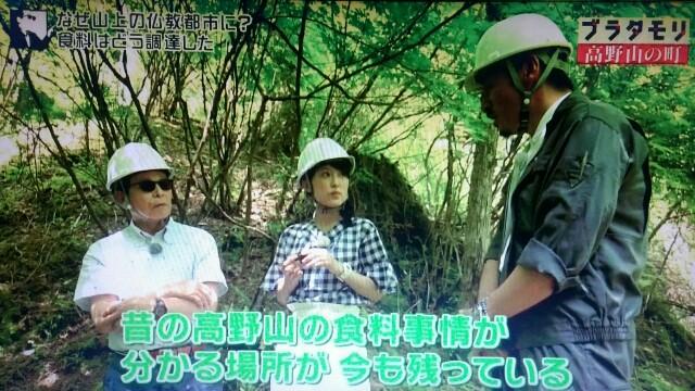 f:id:morifumikirikita319:20170924203213j:image