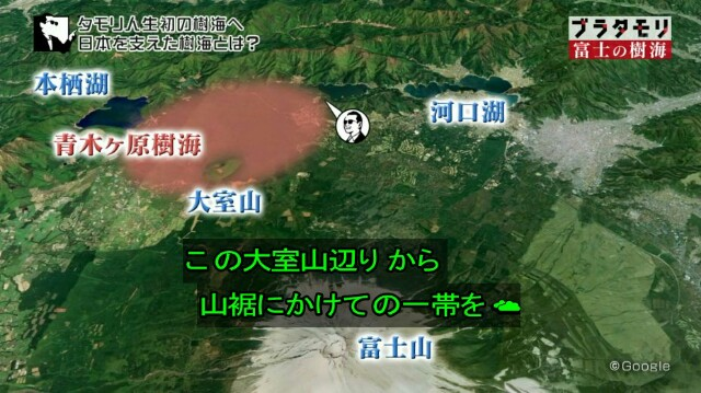 f:id:morifumikirikita319:20170925185937j:image