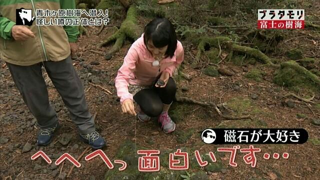 f:id:morifumikirikita319:20170926193937j:image