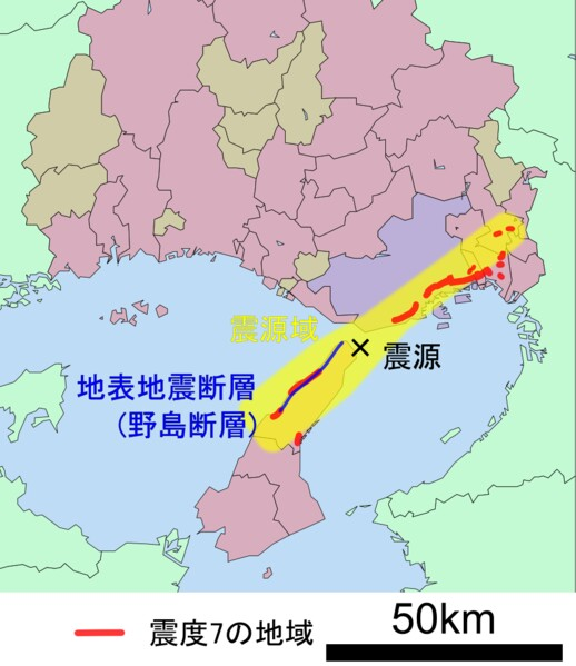 f:id:morifumikirikita319:20170928183647j:image