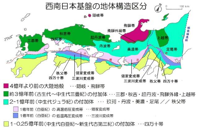 f:id:morifumikirikita319:20170929105308j:image