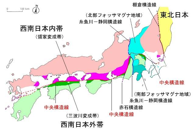 f:id:morifumikirikita319:20170929120855j:image