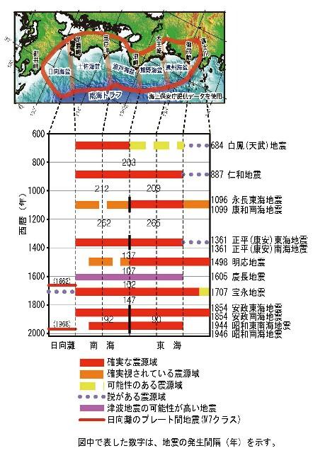 f:id:morifumikirikita319:20170929121435j:image
