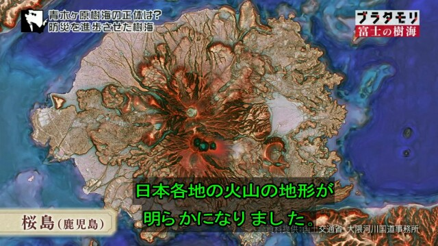 f:id:morifumikirikita319:20170930131545j:image