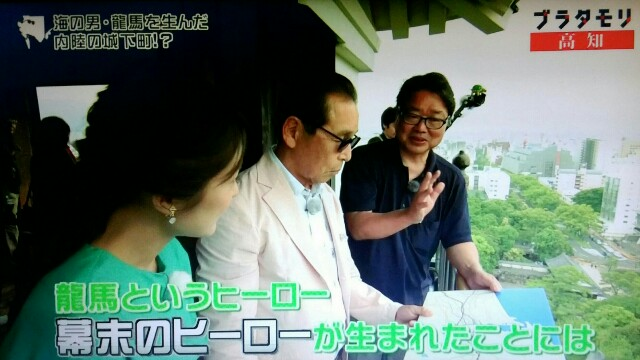 f:id:morifumikirikita319:20171001081344j:image