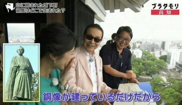 f:id:morifumikirikita319:20171001083012j:image