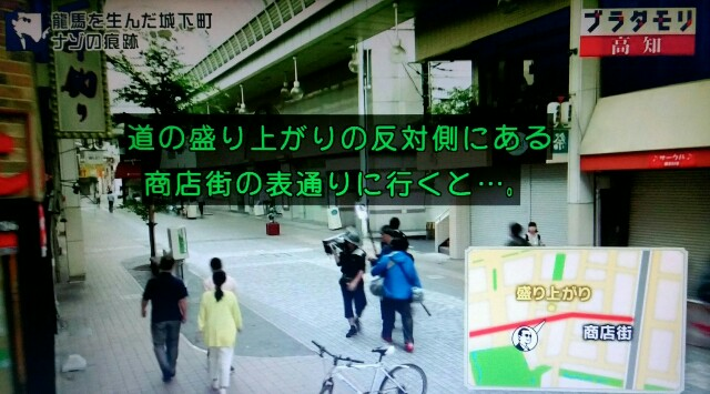 f:id:morifumikirikita319:20171001083246j:image