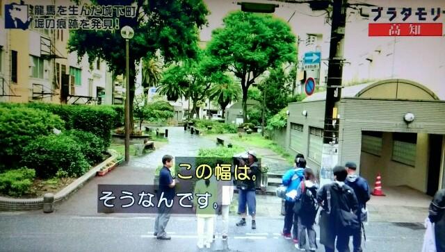 f:id:morifumikirikita319:20171001084935j:image