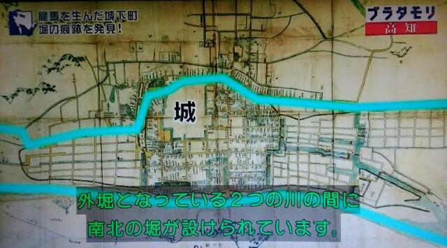 f:id:morifumikirikita319:20171001085045j:image