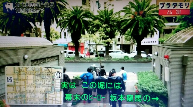 f:id:morifumikirikita319:20171001092000j:image