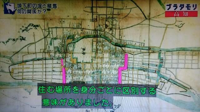 f:id:morifumikirikita319:20171001092056j:image