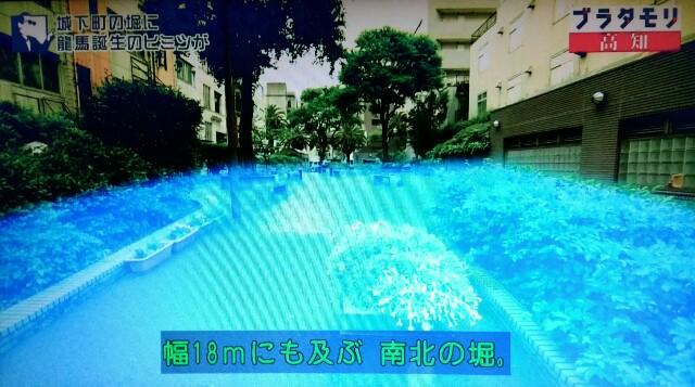 f:id:morifumikirikita319:20171001122556j:image