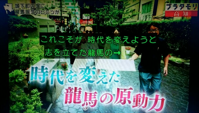 f:id:morifumikirikita319:20171001122620j:image