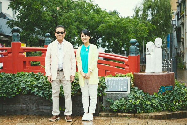 f:id:morifumikirikita319:20171001122930j:image