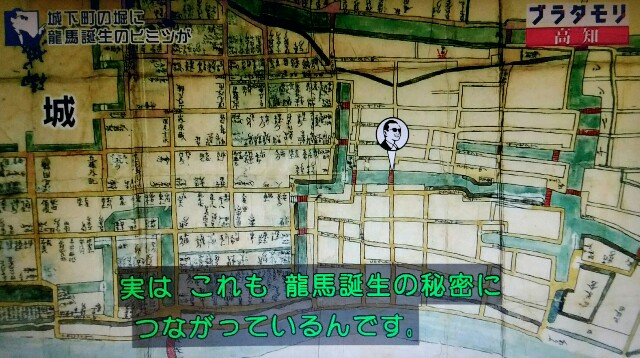 f:id:morifumikirikita319:20171001123044j:image