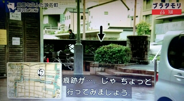 f:id:morifumikirikita319:20171001132807j:image
