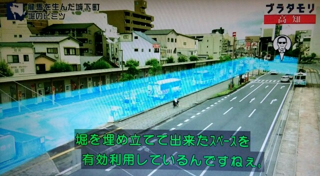 f:id:morifumikirikita319:20171001132827j:image