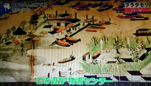 f:id:morifumikirikita319:20171001133042j:image