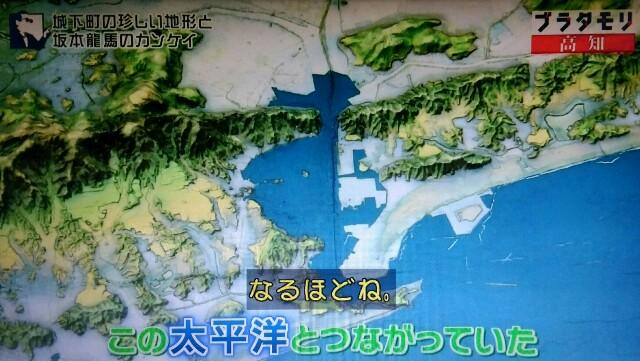 f:id:morifumikirikita319:20171001134628j:image