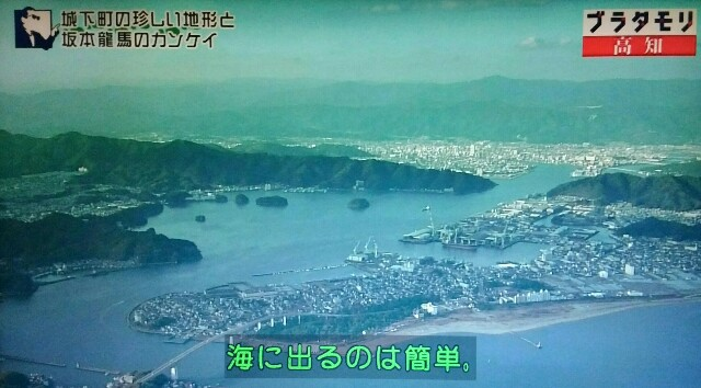 f:id:morifumikirikita319:20171001134718j:image
