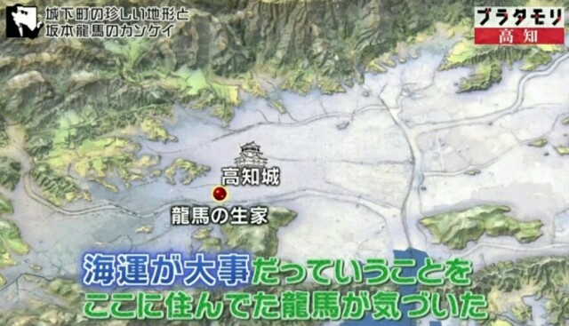 f:id:morifumikirikita319:20171001135623j:image