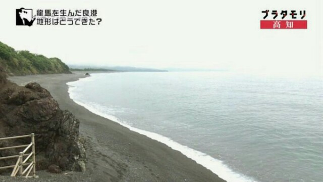 f:id:morifumikirikita319:20171001135928j:image