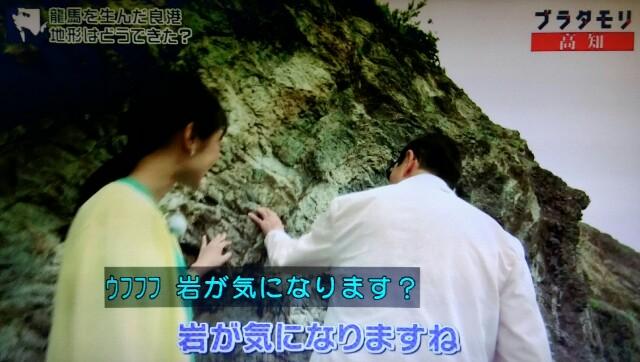 f:id:morifumikirikita319:20171001142709j:image