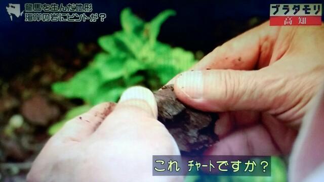 f:id:morifumikirikita319:20171001142939j:image