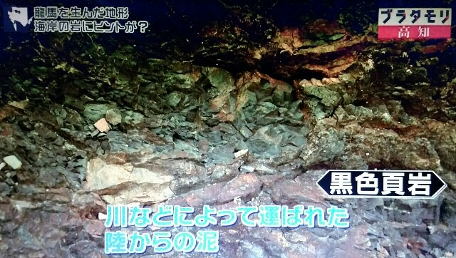 f:id:morifumikirikita319:20171001143030j:image