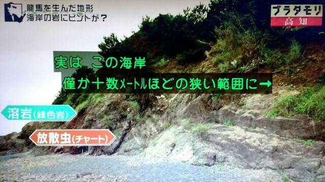 f:id:morifumikirikita319:20171001143047j:image