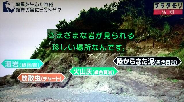 f:id:morifumikirikita319:20171001143101j:image