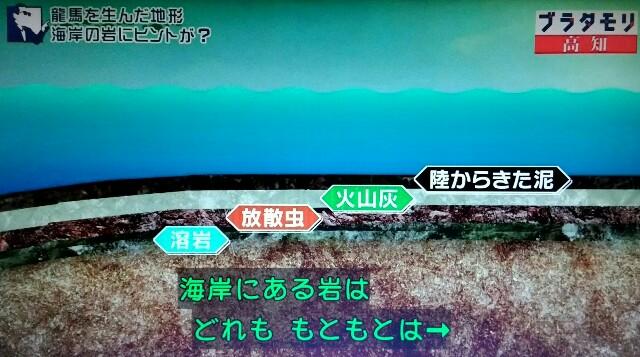 f:id:morifumikirikita319:20171001143116j:image