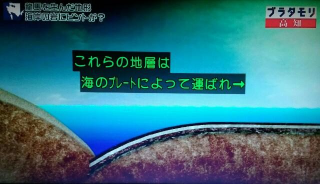 f:id:morifumikirikita319:20171001144908j:image