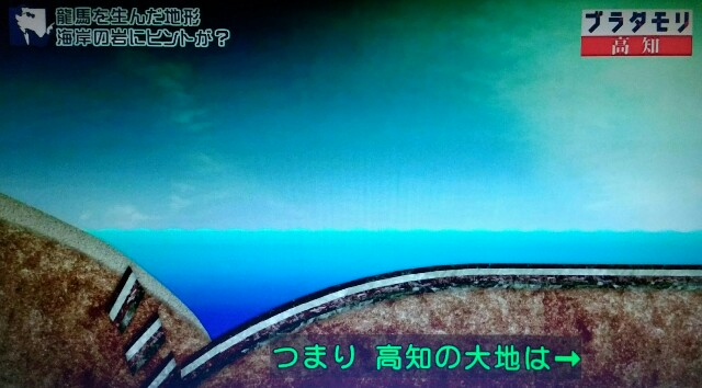 f:id:morifumikirikita319:20171001145026j:image