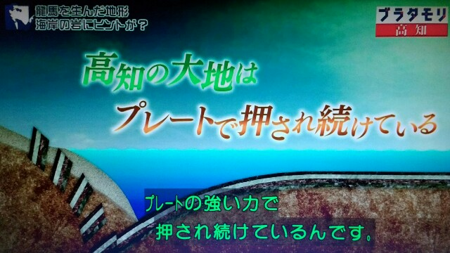 f:id:morifumikirikita319:20171001145053j:image