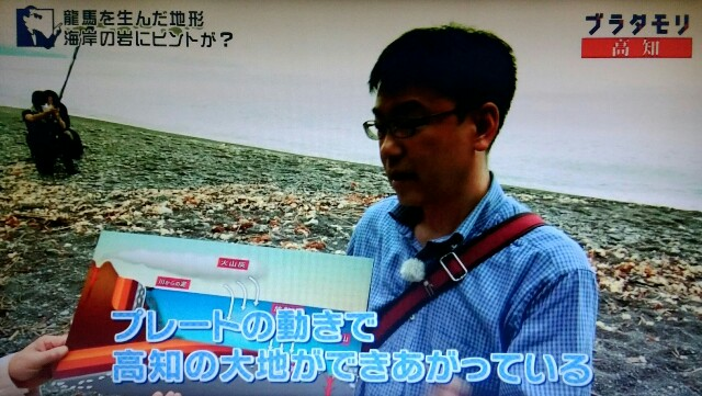 f:id:morifumikirikita319:20171001145137j:image