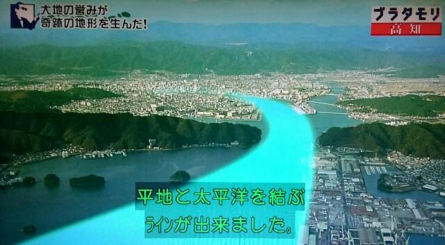 f:id:morifumikirikita319:20171001150848j:image